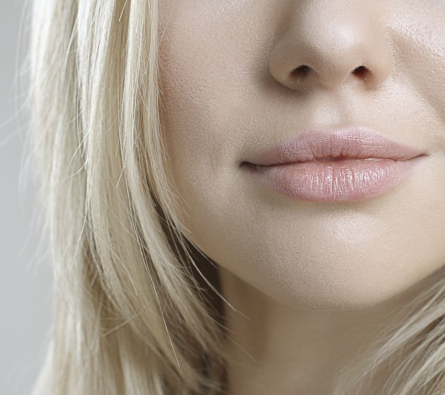 Lip Enhancement (Lip Fillers) In Sydney - Dr Saras & Co